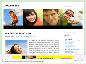 clinicaurodinamica.wordpress.com