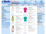 clinicfashion.de
