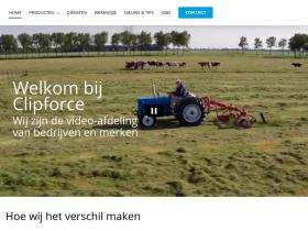 clipforce.nl