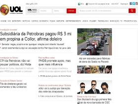 clipping.busca.uol.com.br