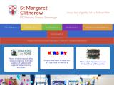 clitherow.herts.sch.uk