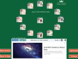 clocksolitaire.com