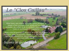 closcaillau.be