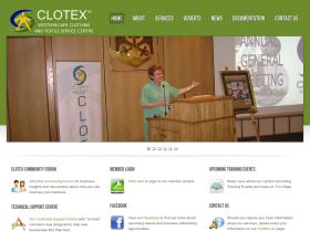 clotex.co.za