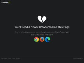 cloud9photography.us