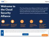 cloudsecurityalliance.org