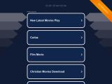 club-cinema.de
