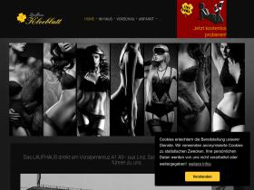 club-kleeblatt.at