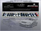 club-mercedes-passion.com