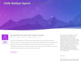 club-nation.eu