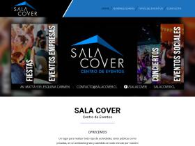 clubcover.cl