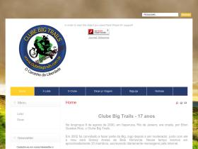 clubebigtrails.com.br