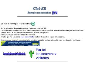 cluber.inter-systeme.ca