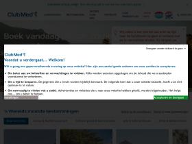 clubmed.nl
