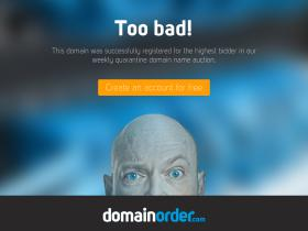 clubminceur.fr
