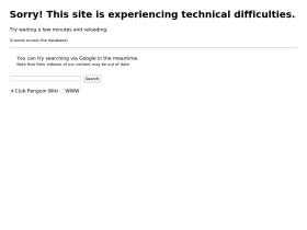 clubpenguinwiki.info