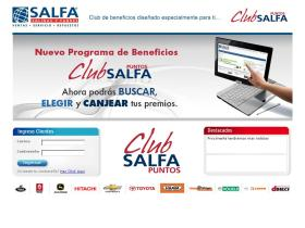 clubsalfa.in-touch.cl