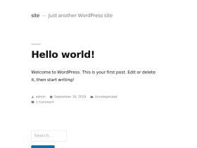 clubsubversion.com