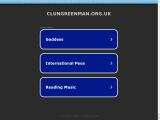 clungreenman.org.uk