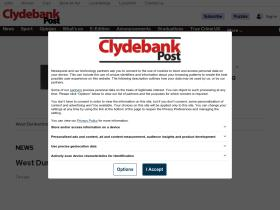 clydebankpost.co.uk