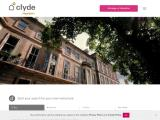 clydeproperty.co.uk