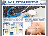 cmconsulenze.it