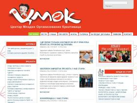 cmok.org.rs