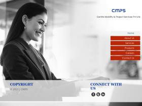 cmps.in