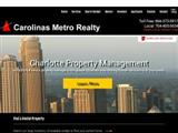 cmrpropertymanagement.com