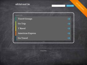 cms.whitetravel.be