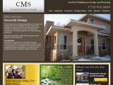 cmsconstructiondesign.com