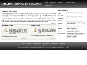 cmsgroup.co.in
