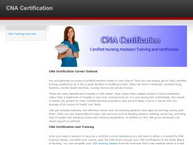 cnacertificationtraining.weebly.com