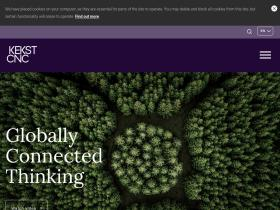 cnc-communications.com