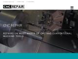 cnc-repair.co.uk