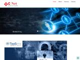 cnetsolutions.in