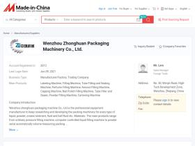 cnfillingmachine.en.made-in-china.com