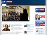 cnlnews.tv