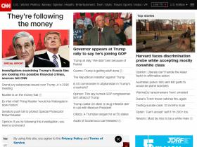 cnnworldnews.net