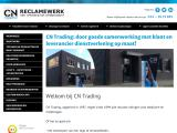 cntrading.nl