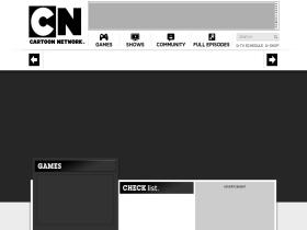 cnvideosvc2.cartoonnetwork.com