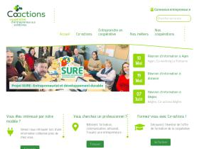 co-actions.fr