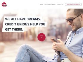 co-opcreditunions.org