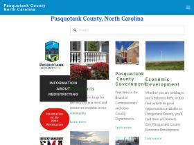 co.pasquotank.nc.us