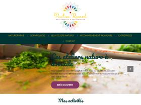 coaching-alimentaire.fr