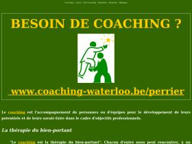 coaching-waterloo.be