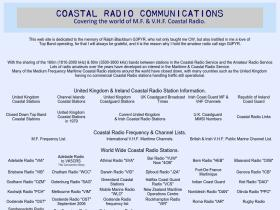 coastalradio.org.uk