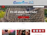 coasterforce.com