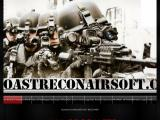coastreconairsoft.ca