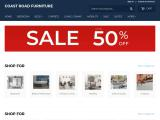 coastroadfurniture.co.uk